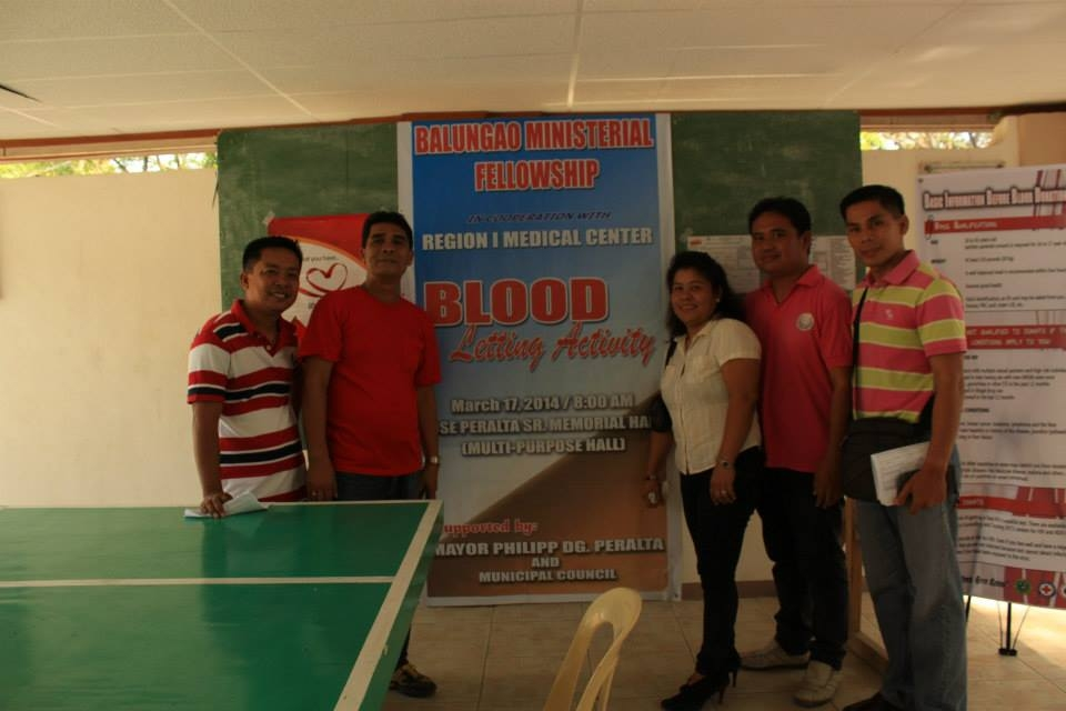 Blood Lettering Program March 17 2014 (1)