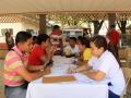 Blood Lettering Program March 17 2014 (2)