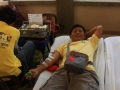 Blood Lettering Program March 17 2014 (3)
