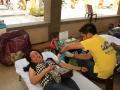 Blood Lettering Program March 17 2014 (4)