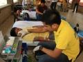 Blood Lettering Program March 17 2014 (6)