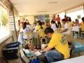 Blood Lettering Program March 17 2014 (8)