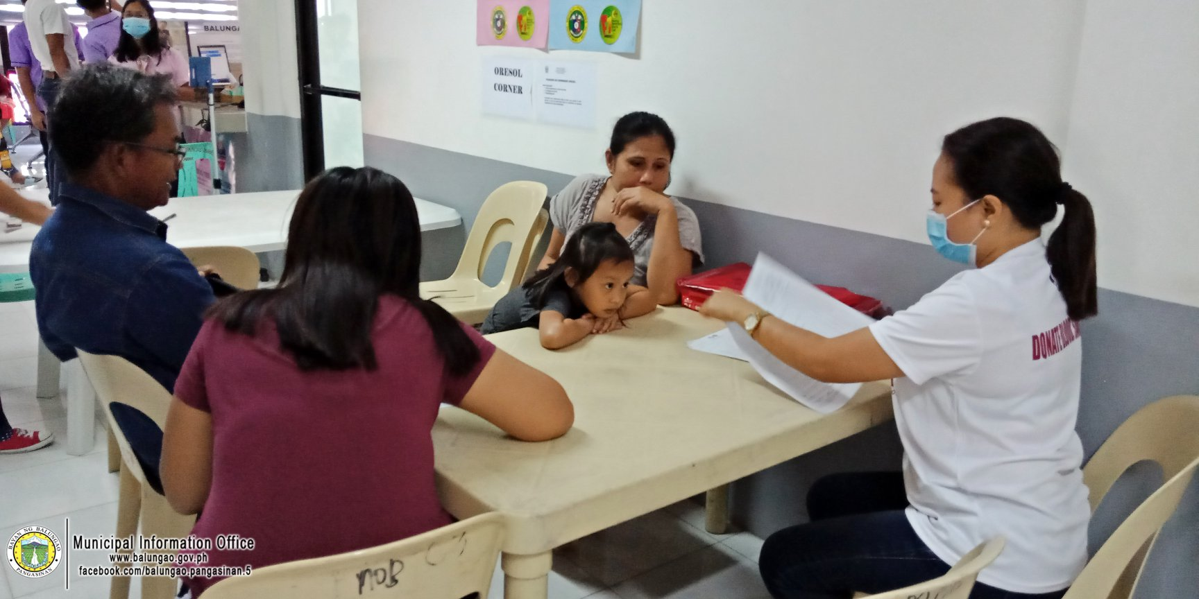 BLOOD LETTING ACTIVITY February 5 2020 (34)