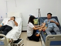 BLOOD LETTING ACTIVITY February 5 2020 (11)