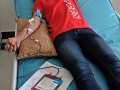 BLOOD LETTING ACTIVITY February 5 2020 (17)