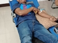 BLOOD LETTING ACTIVITY February 5 2020 (20)