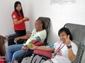 BLOOD LETTING ACTIVITY February 5 2020 (23)