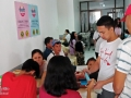 BLOOD LETTING ACTIVITY February 5 2020 (6)