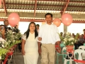 Mass Wedding 2014 (16)