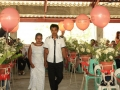 Mass Wedding 2014 (29)
