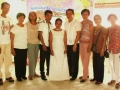 Mass Wedding 2014 (7)