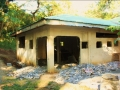 Renovation of Restrooms (1)