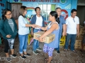 distribution of Relief Goods (10)