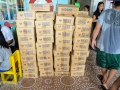 distribution of Relief Goods (24)