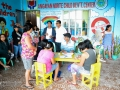 distribution of Relief Goods (25)