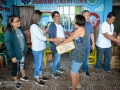 distribution of Relief Goods (28)