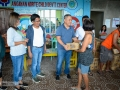 distribution of Relief Goods (5)