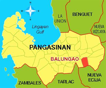 pangasinan_balungao
