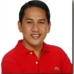 mayor_philipp_peralta.jpg