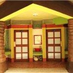 Balungao_Hilltop_Restrooms__7_.jpg