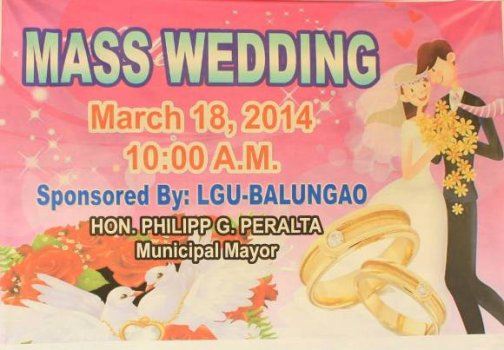 Mass_Wedding_Cover.jpg