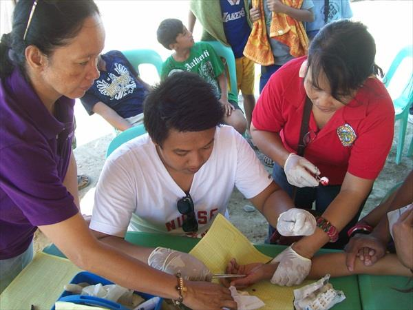 MEDICAL ASSISTANCE AT 39TH (3)