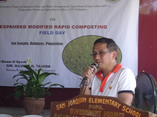 Expanded Modified Rapid Composting Project (1)