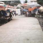public_market_road