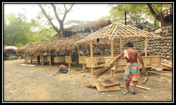 ADDITIONAL NIPA HUTS (1)
