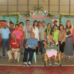 Senior Citizens Week Celebration (2)