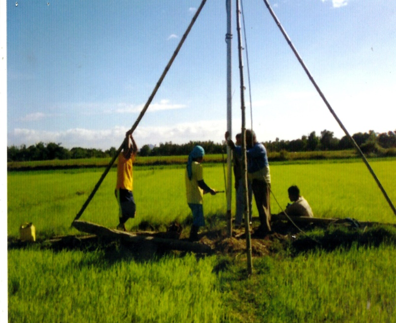 installation-of-shallow-tube-wells-3