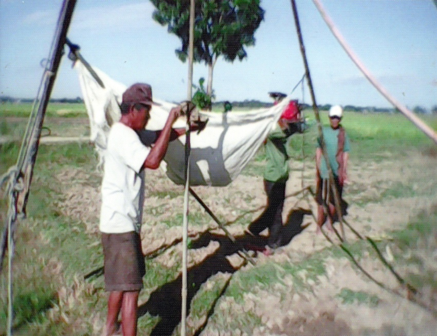 installation-of-shallow-tube-wells-5
