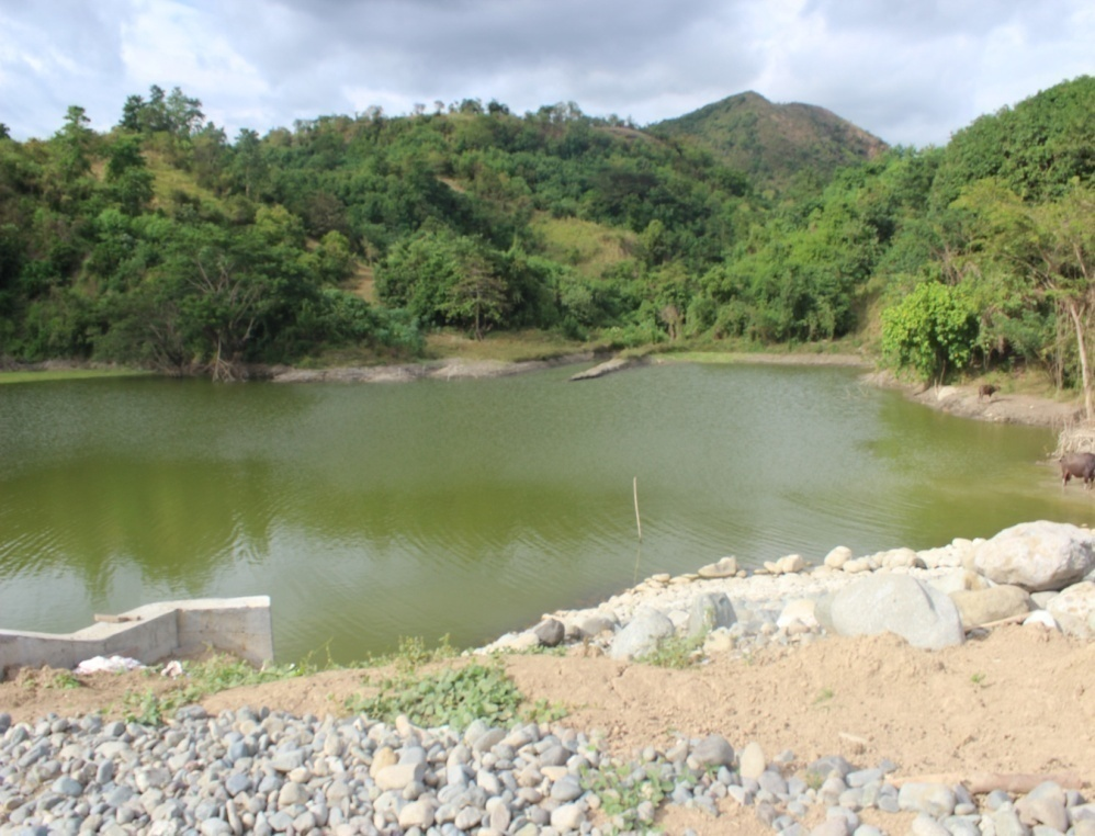 placido-small-water-impounding-pr-3