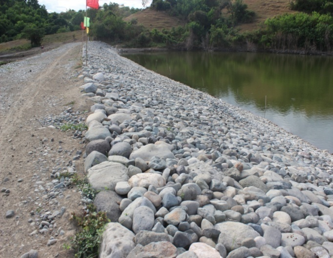 placido-small-water-impounding-pr-5