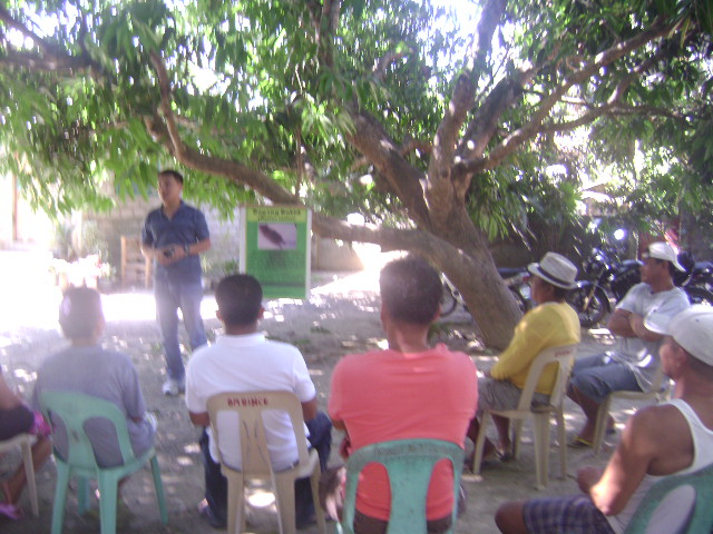 training-on-control-of-rodent-conducted-by-da-rfo-1-1