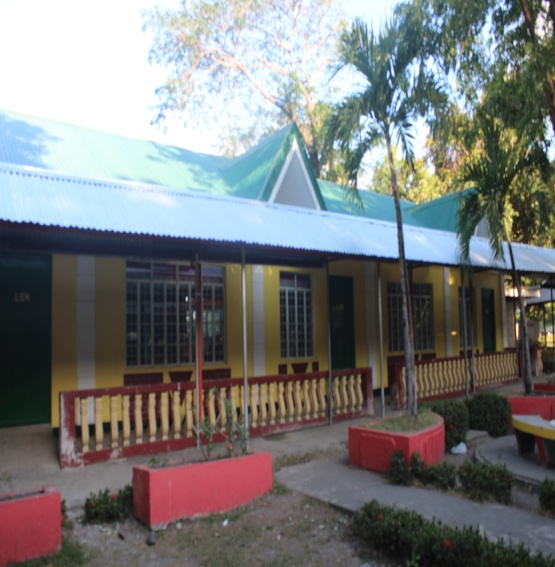 rehabilitation-of-3-classroom-school-building-1