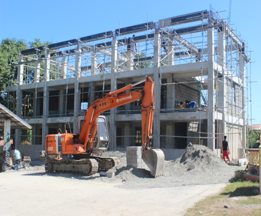 san-aurelio-national-high-school-on-going-1