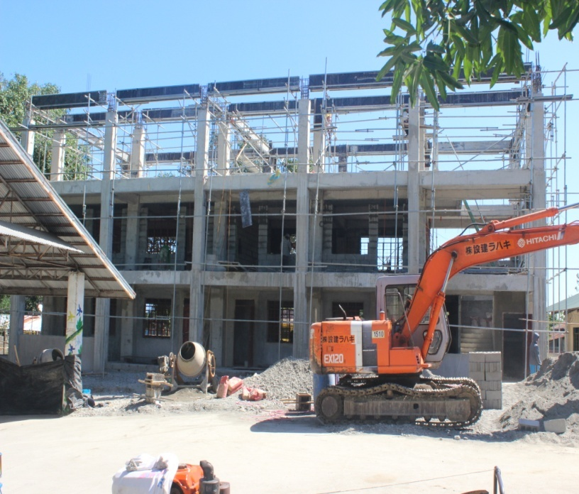 san-aurelio-national-high-school-on-going-2