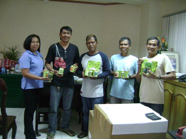 distribution-of-vegetable-seeds-under-agri-pinoy-high-value-crops-development-program-1
