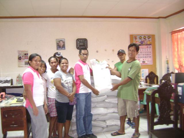 distribution-of-vegetable-seeds-under-agri-pinoy-high-value-crops-development-program-4