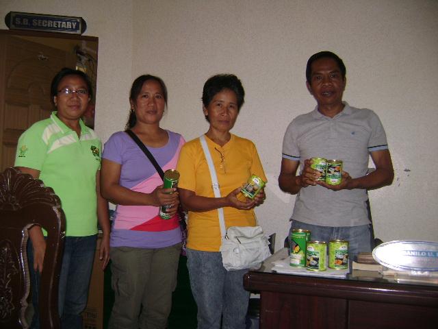 distribution-of-vegetable-seeds-under-agri-pinoy-high-value-crops-development-program