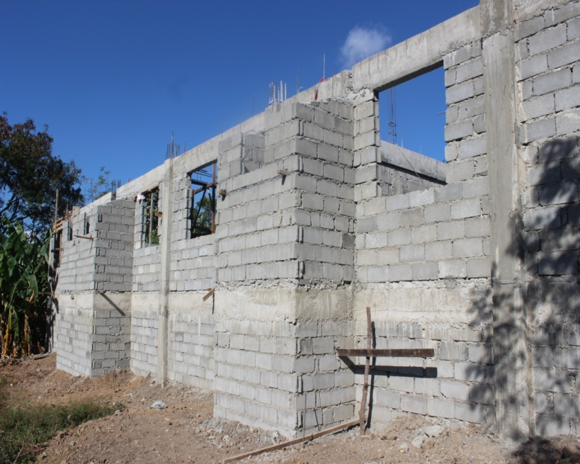 esmeralda-elementary-school-on-going-1
