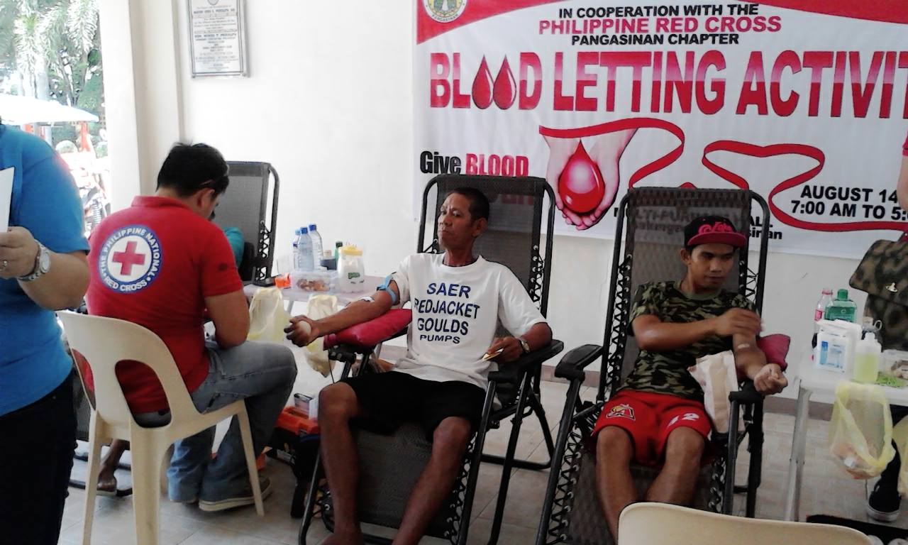 blood-letting-activity-1