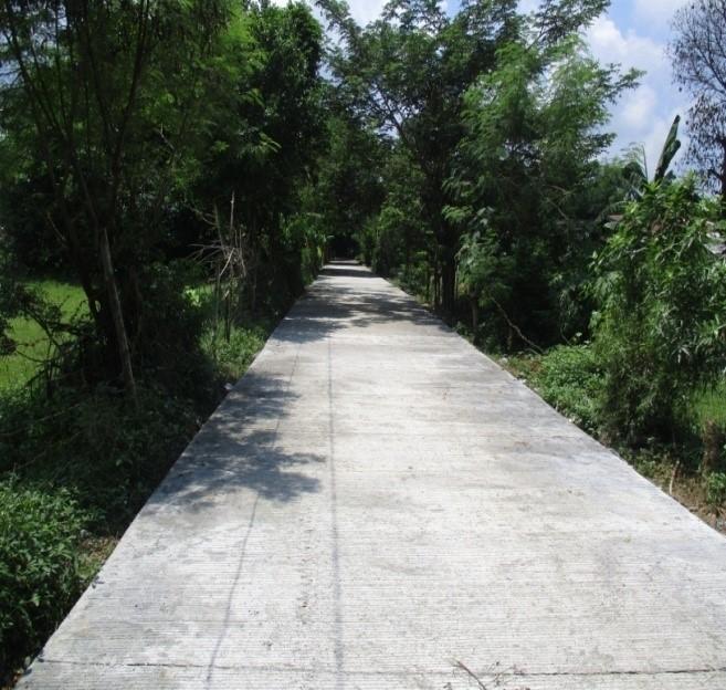 concreting-o-fbarangay-roads-angayan-norte