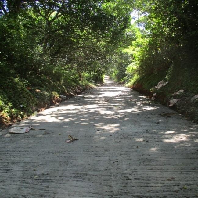 concreting-o-fbarangay-roads-angayan-sur