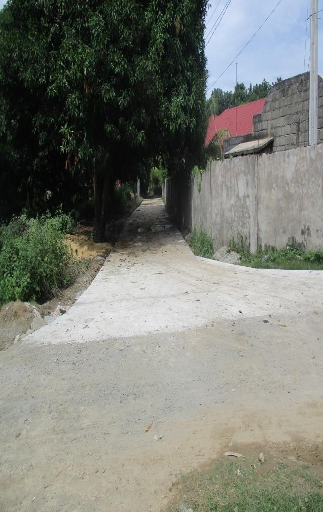 concreting-o-fbarangay-roads-capulaan