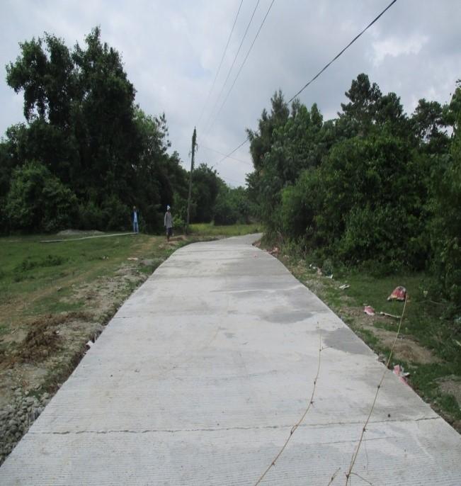 concreting-o-fbarangay-roads-esmeralda