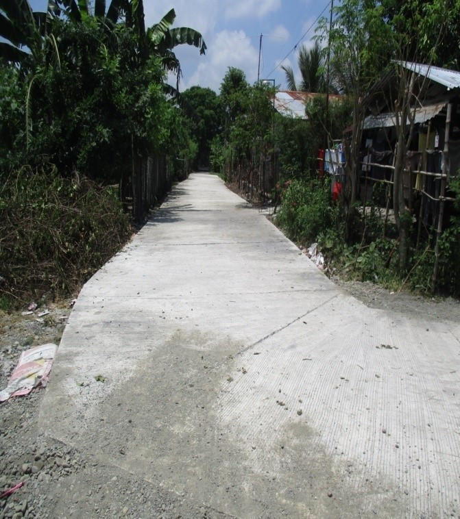 concreting-o-fbarangay-roads-kita-kita