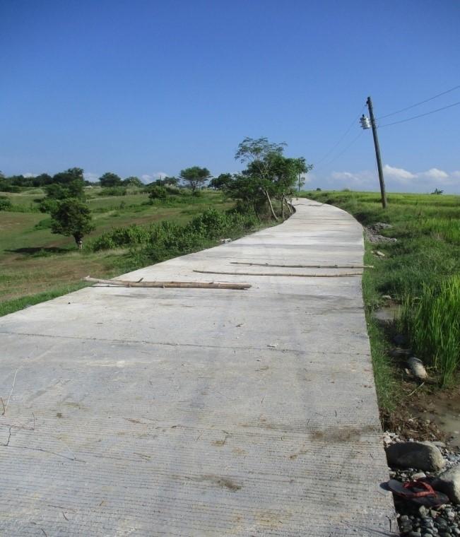 concreting-o-fbarangay-roads-mabini