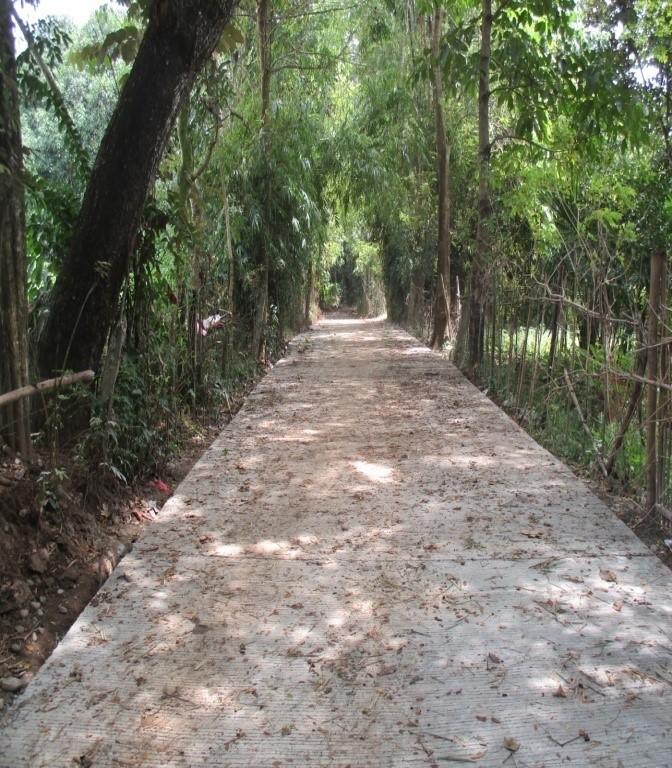 concreting-o-fbarangay-roads-mauban